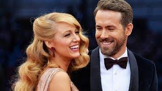 Surprise! Celebrity Weddings We Didn't See Coming