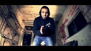 Video PA SPORTS - 250 BARS PAYBACK [HAFTBEFEHL DISS] MP3, 3GP, MP4, WEBM, AVI, FLV Februari 2017