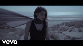Harper Blood Sweat Tears pop music videos 2016