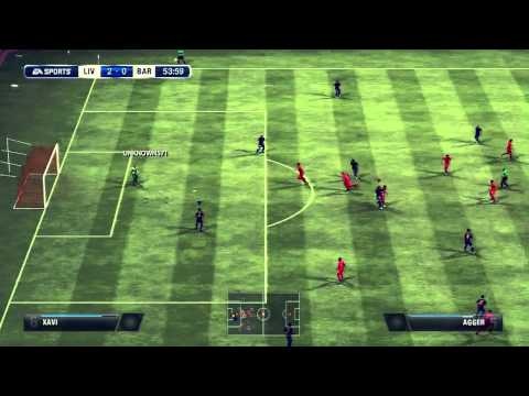 Elit3KD - GO SUB Players: http://www.youtube.com/user/Elit3KD http://www.youtube.com/user/unknown571 Sweet 2v2 Skills and Goals Montage by Elit3KD and unknown571!. Go ...