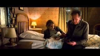 Nonton The Book Thief | Director Brian Percival | Featurette HD Film Subtitle Indonesia Streaming Movie Download