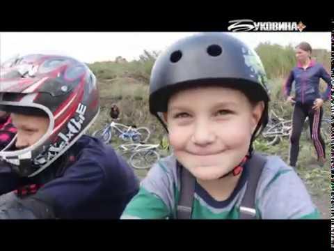 Спорт драйв (5.10.2017) - DomaVideo.Ru