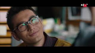 Nonton Women Who Flirt   Tuy   T Chi  U Ph  I      P   Trailer Film Subtitle Indonesia Streaming Movie Download