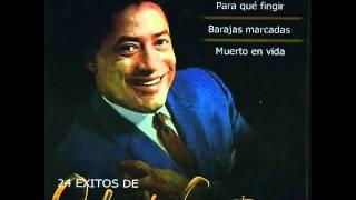 Orlando Contreras esta tu cancion.