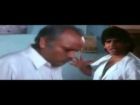 Waqt Hamara Hai (1993)pt 4