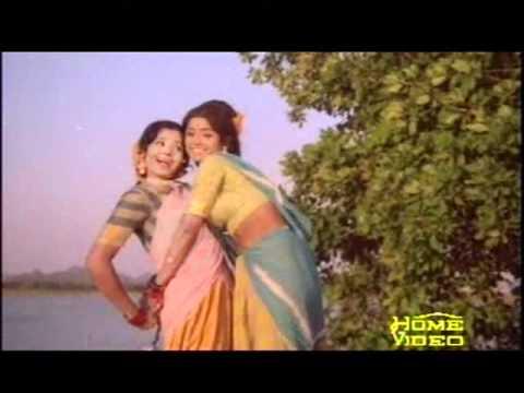 Video Vani Jayaram-'Ei jhiatira paada talamala...' in 'Sati Anasuya'(1978) download in MP3, 3GP, MP4, WEBM, AVI, FLV January 2017
