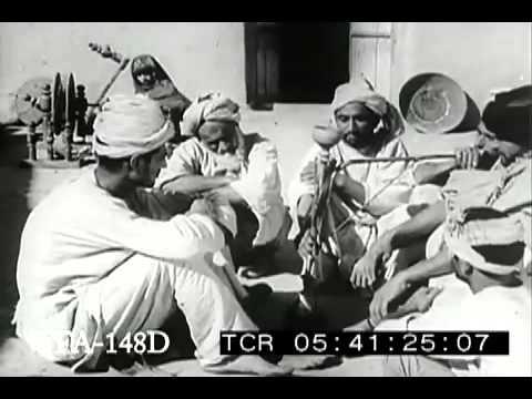 ਪੰਜਾਬੀ 1940 ਵਿੱਚ