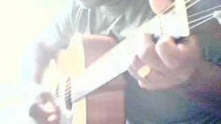 Clarence Sinhala Songs-Atha Epita Hima Kanden