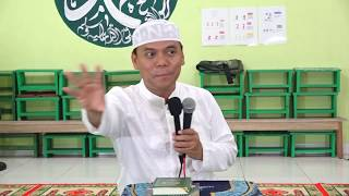 Video DETAIL GUS NUR BANSER DI POLRESTABES SEMARANG MP3, 3GP, MP4, WEBM, AVI, FLV November 2018