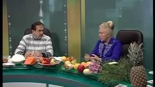 "Передача ""На заданную тему"" №21"
