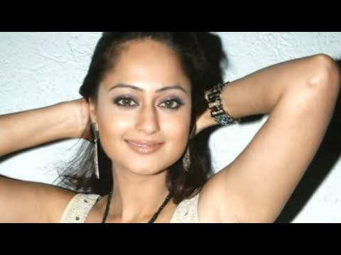 Video Sexy Indian Actress Unshaved Hairy Armpits Collection .... download in MP3, 3GP, MP4, WEBM, AVI, FLV January 2017