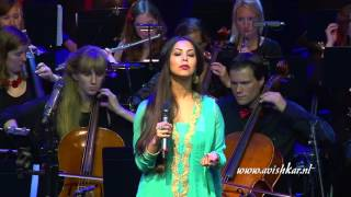 Video Aa Bhi Ja - 'Bollywood Meets Classical' - Avishkar Orchestra and Valerius Orchestra MP3, 3GP, MP4, WEBM, AVI, FLV Juni 2018