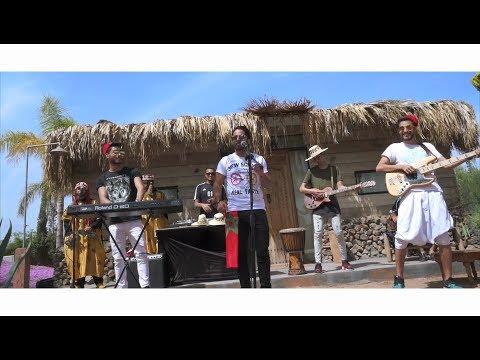 DJ Hamida Ft. Cravata - Yal Bnate