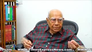 Video Ram Jethmalani exposes Modi. Govt. Part-1 MP3, 3GP, MP4, WEBM, AVI, FLV Juli 2018