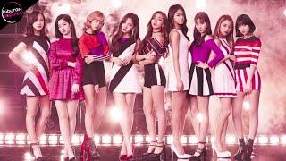 Video 10 Fakta Mengejutkan Tentang Twice Girlband Korea Selatan yang Jarang Diketahui MP3, 3GP, MP4, WEBM, AVI, FLV April 2019