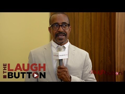 Tim Meadows: The Worst I Ever Bombed