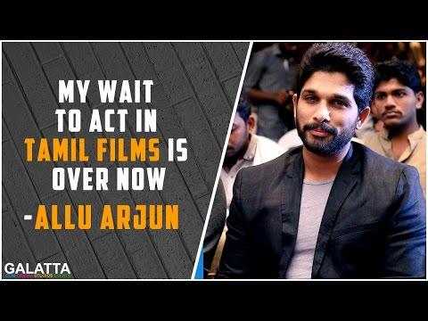 My-wait-to-act-in-Tamil-films-is-over-now--Allu-Arjun