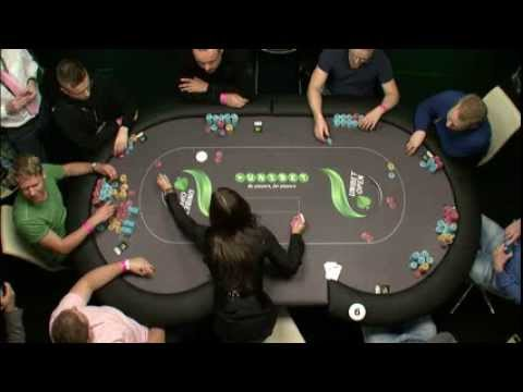 Open - A live stream of the Day 2 at Unibet Open @ Royal Casino in Riga For more information on the 2013 Unibet Open Riga you can check out our live blog, Twitter, ...