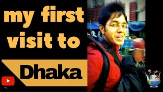 Download Lagu How to get foreign exchange and Tourist sim in Dhaka, Bangladesh Mp3