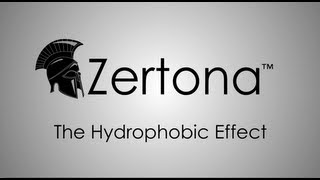 Zertona Total Exterior Protection (UK)