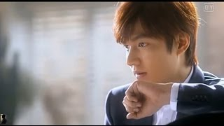 Video Lee Min Ho 'One Line Love' Epi 3 by IQiYi Eng Sub MP3, 3GP, MP4, WEBM, AVI, FLV September 2018
