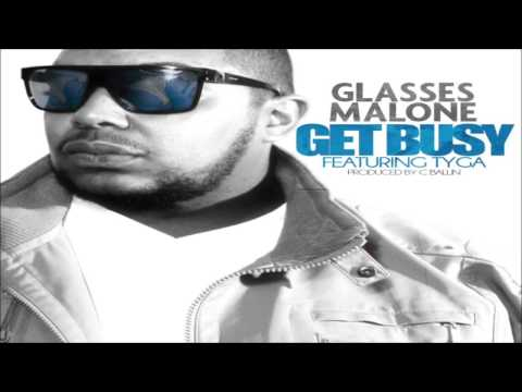 cdq - Glasses Malone's first single featuring Tyga off of his upcoming album #GlassHouse2. The track is entitled