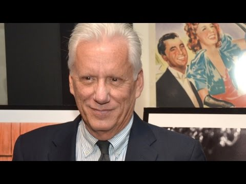 "NYFF52: ""Once Upon A Time In America"" Interview 