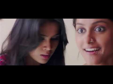 New Release Latest Tamil Romantic Hit Full Movie | Latest Tamil Romantic Thriller Full Movie