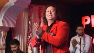 Zambomba Flamenca  Villancico Moruno