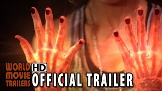 The Subjects Official Trailer  2015    Thriller Movie Hd