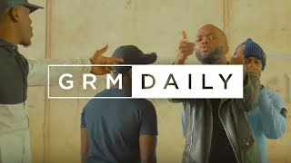 Download Lagu Temzi - The Truth (Remix) | GRM Daily Mp3