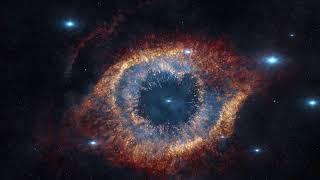 Video HORVIS - Magnetar
