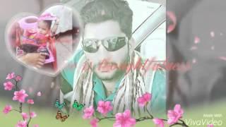 Taryan d loy .sajjad ahmad ali hussain