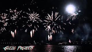 Nonton Skyfire 2016 Fireworks Highlights  Film Subtitle Indonesia Streaming Movie Download