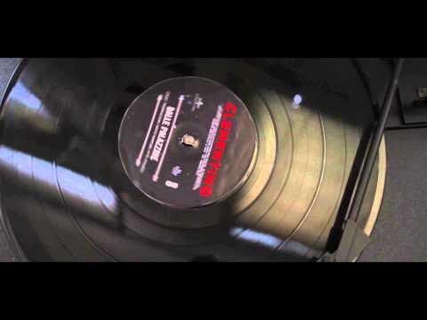 Clementino - Dalle Palazzine Feat. Marracash,Noyz Narcos,Ntò,Paura (Estratto da Mea Culpa)
