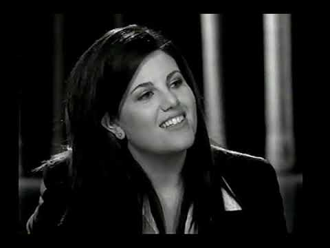 "Monica Lewinsky - Documentary ""in Black & White"" - Part 3"