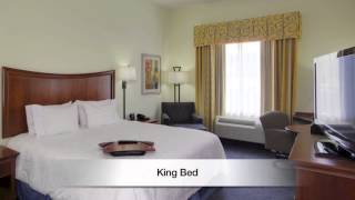 Pine Grove (PA) United States  city photos : Hampton Inn Pine Grove - Pine Grove, Pennsylvania