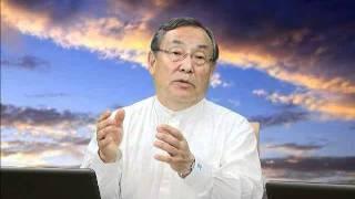 福島第一原子力発電所事故から何を学ぶか(詳細解説)