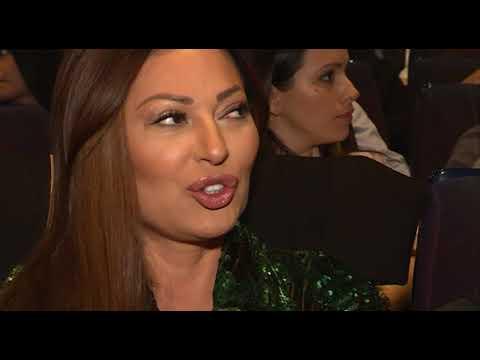 Ceca i Saša: Prija je zgodna kao praćka