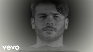 Pedro Capó - Vivo (Lyric Video)
