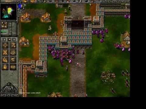 Tzar The Burden of The Crown Epic Battle