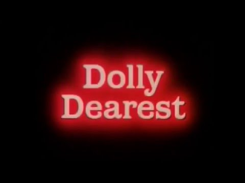 Review Of Dolly Dearest (1991)