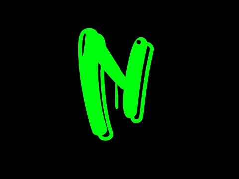REGINA LOVE SONGS by Daniel Gizmo vs Heart Guy Hacker ft. Chad Wild Clay & Vy Qwaint on Didgeridoo