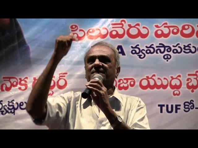 bhakta prahlada tamil movie audio songs free download