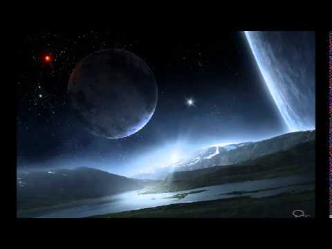 Kayahan – Geceler