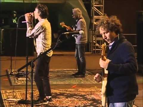 download mp3 love hurts incubus