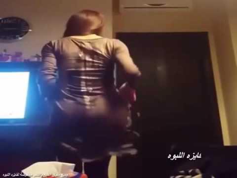 Video سكس فايزه اللبوه 2016 download in MP3, 3GP, MP4, WEBM, AVI, FLV January 2017