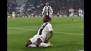 Video Juventus 4-1 Udinese Match Highlights MP3, 3GP, MP4, WEBM, AVI, FLV April 2019