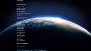 Nonton Anno 2205   Movie Intro And Credit Film Subtitle Indonesia Streaming Movie Download