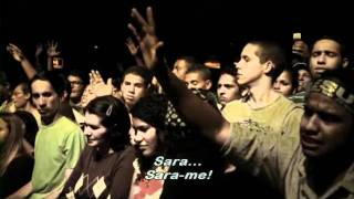 Davi Sacer - 19 - Restitui (dvd No Caminho Do Milagre 2011)